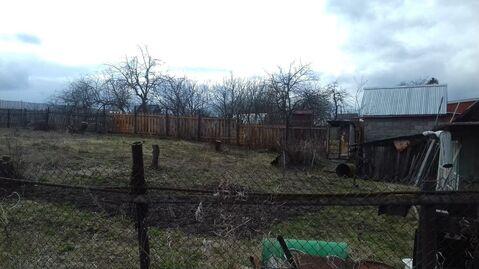 Дом в Клёново - Фото 5