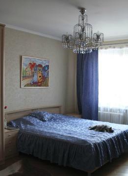 3х комн. Квартира 70м с Дизайнерским ремонтом на 7/10п дома в г.Мытищи - Фото 4