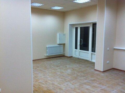 Нежилое помещение 82 кв.м, ул. Фатьянова - Фото 4
