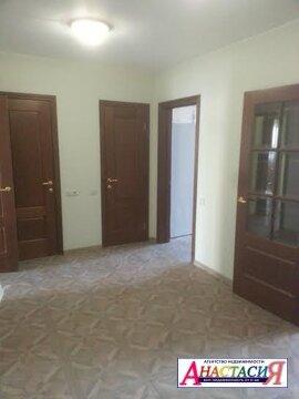 Сдам квартиру на Сходне, Аренда квартир в Химках, ID объекта - 313897523 - Фото 1
