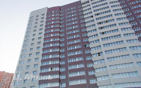 Продажа квартиры, Щербинка, м. Бунинская Аллея, Южный квартал улица - Фото 5