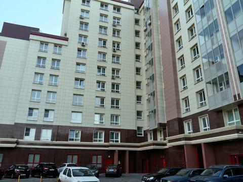 2-к.квартира в новом доме - Фото 4