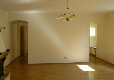 2 500 000 €, Продажа квартиры, Rpniecbas iela, Купить квартиру Рига, Латвия по недорогой цене, ID объекта - 311843513 - Фото 1