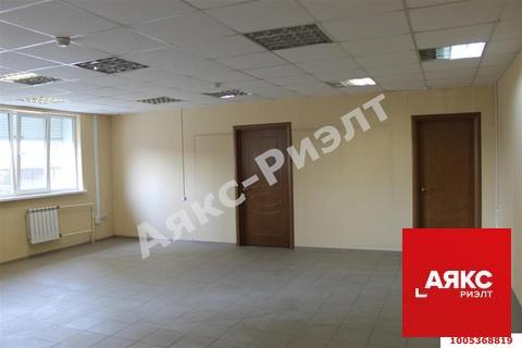 Аренда торгового помещения, Краснодар, Ул. Северная - Фото 1