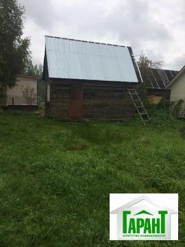 Дача в деревне Кузнечково - Фото 2