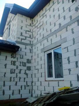 Продажа жилых домов в Калининграде - Фото 2