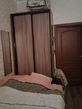 Продается комната в сталинке по адресу Варшавское шоссе дом 72корпус 2 - Фото 4