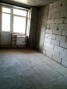 1 к.кв в элитном охраняемом доме - Фото 4