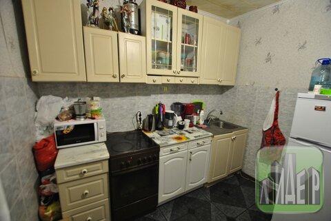 Продам 3-ную квартиру (кирпичная вставка) - Фото 2