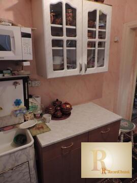 Квартира 31 кв.м в гор. Боровск - Фото 3