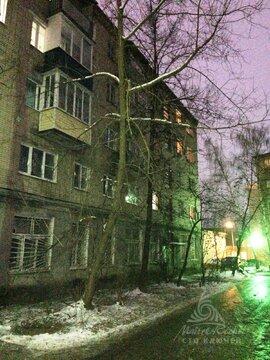 1-комнатная квартира ул. Горького д. 19/10 - Фото 1