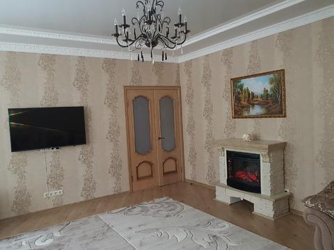 Продам Дом 2 этажа Белое 1 - Фото 2