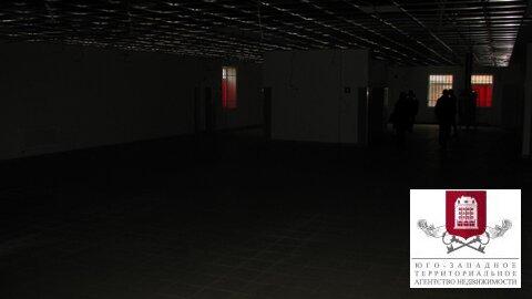 Сдается помещение свободного назначения 680 кв.м.Обнинск, Курчатова 51 - Фото 4