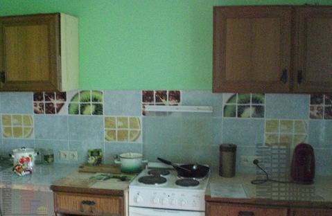 Квартира в новом доме, с ремонтом, ЖК марз, Балашиха - Фото 3