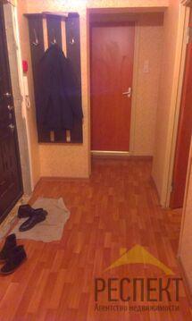 Продаётся 2-комнатная квартира по адресу Рождественская 21к5 - Фото 4