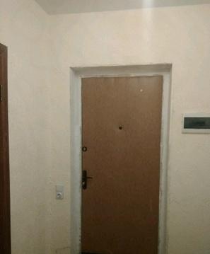 Сдается 1 к квартира в Королёве улица Бурковский проезд - Фото 4