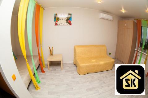 Новый дом однушка - Фото 1