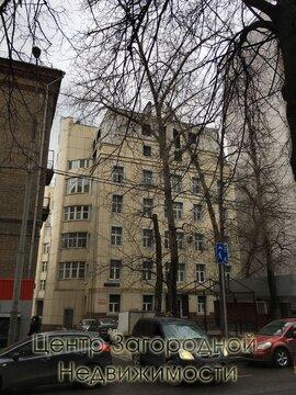 Продажа офиса, Первомайская, 484 кв.м. Офис (помещение свободного . - Фото 1