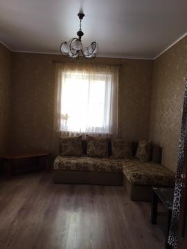 Продается дом на ул. Ермоловской - Фото 3