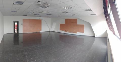 Офисы от 56 кв.м ТЦ Дубрава центр Одинцово суперпроходимость - Фото 3