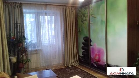 Хорошая квартира в Приморском районе - Фото 1