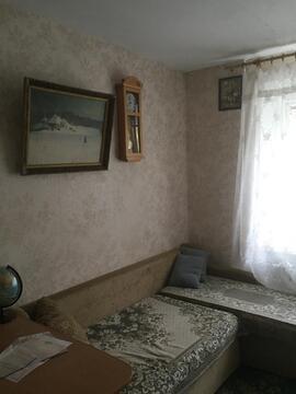 Комната на Ю-З - Фото 2