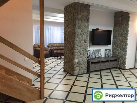 Аренда дома посуточно, Подборовье, Выборгский район - Фото 2