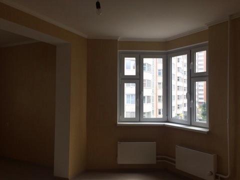 Продается 2к.квартира, ул.Самуила Маршака - Фото 3