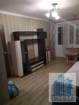 Аренда квартиры, Екатеринбург, Ул. Рассветная - Фото 4