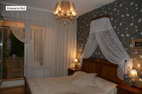 Продается Многокомн. кв. г.Москва, Гризодубовой ул, 2 - Фото 5