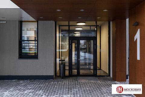 Продажа 3-х комнатной квартиры в г. Видное - Фото 4