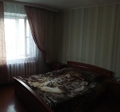 Продажа двухкомнатной квартиры на Мальково с мебелью - Фото 2