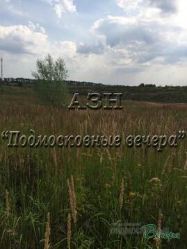 Новорижское ш. 54 км от МКАД, Мансурово, Участок 505 сот. - Фото 5
