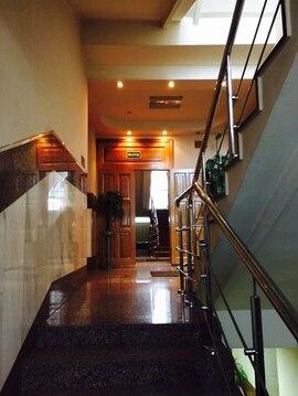 Готовый офисный блок 200 кв. м, м. Таганская - Фото 5