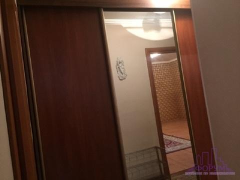 http://cnd.afy.ru/files/pbb/max/f/fb/fbb7e9c82c89f3c55dc507032631941801.jpeg