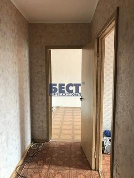 Двухкомнатная Квартира Москва, бульвар Яна Райниса, д.12, СЗАО - . - Фото 5