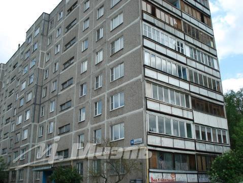 Продажа квартиры, Подольск, Ул. Мраморная - Фото 1