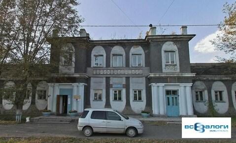 Продажа готового бизнеса, Красноярск, Ул. 26 Бакинских Комиссаров - Фото 2