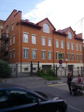 Продажа дома на Шаболовской - Фото 2