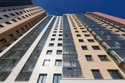 Предлагается квартира в жилом комплексе Бизнес-Класса Яуза-Парк . - Фото 3