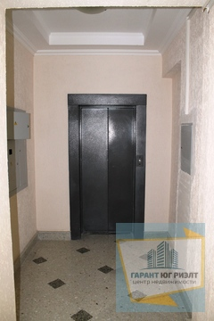 Купить двухкомнатную квартиру в Кисловодске в новом элитном доме - Фото 5