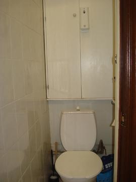 2-х комнатная квартира Войкова - Фото 4