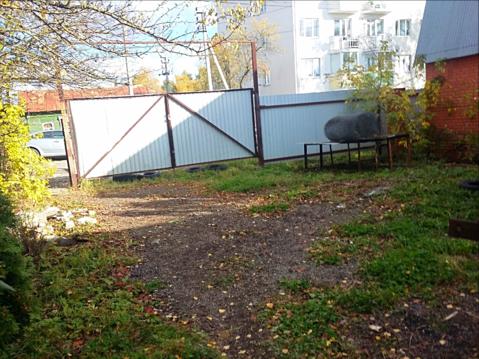 Земельный участок 17 соток г. Апрелевка - Фото 3