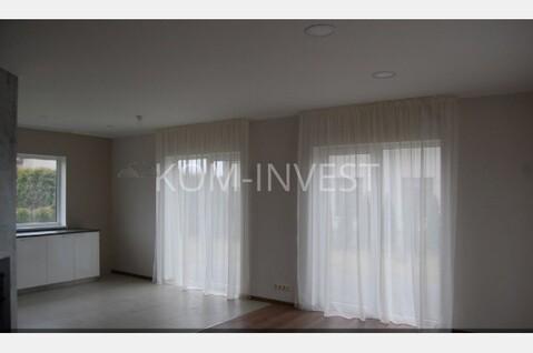 Новый 5-комнатный дом в Марупе на улице Грудупу - Фото 5