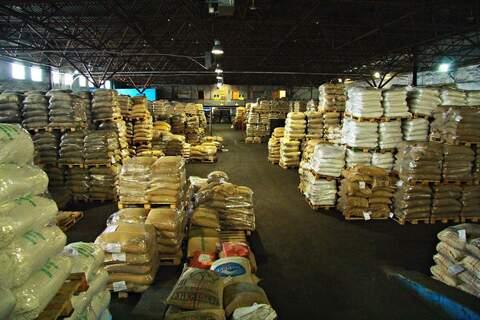 Аренда склада Люберцы. от 7 кв.м,13 км от МКАД. - Фото 4