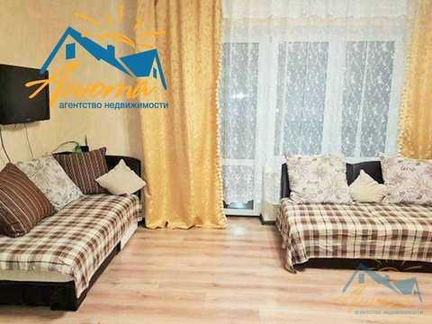 Обнинск аренда 1 комнатной квартиры Гагарина 5 - Фото 1
