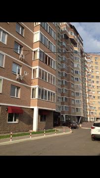 2-ком.кв. в центре Истры - Фото 1