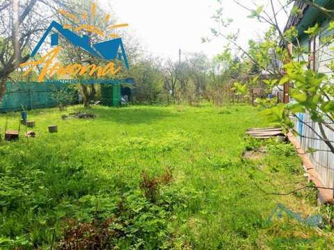 Дача рядом с Белоусово Калужской области - Фото 3