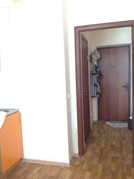 Продается 1-комнатная квартира на 1-м этаже в 3-этажном пеноблочном но - Фото 3