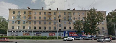 Продается помещение свободного назначения, ул. Ленина, 34 - Фото 1